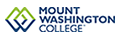 Mount Washington College