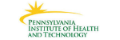 Pennsylvania Institute of Health and Technology