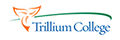 Trillium College