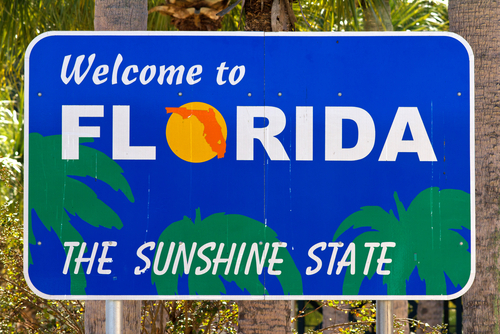 the fun facts about the state of florida Get florida facts, maps, and pictures in this us state profile from national geographic kids.