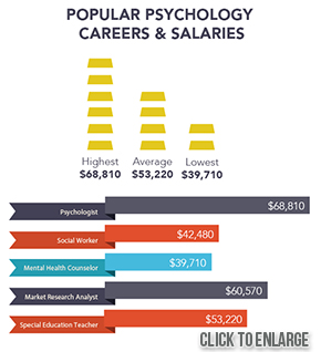 Market Research Analyst Salary and Job Market